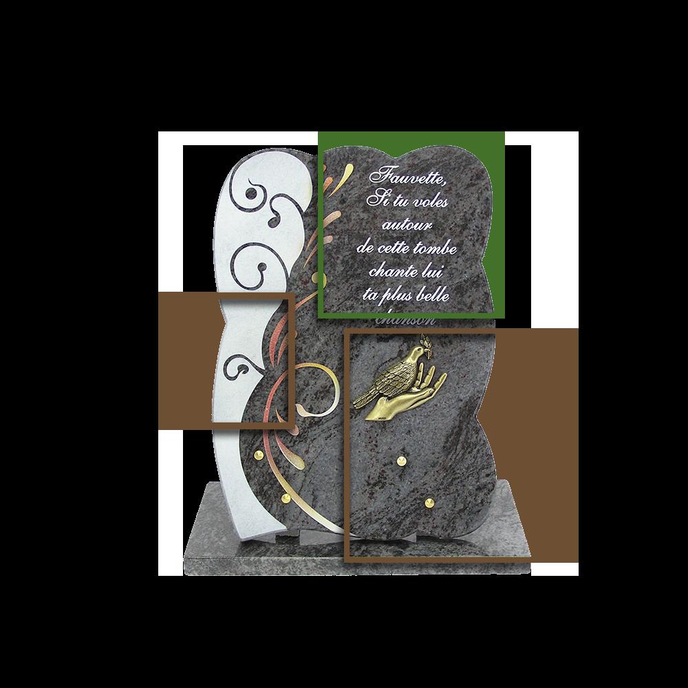 Canu Marbrerie Pompes Funèbres Caen calvados saint contest douvres la délivrande cercueil tombe cimetière décès obsèques funéraire transport fleur famille services accueil écoute dans nos coeurs marbrerie décoration salle de bains cuisine marbre pierre naturelle quartz SAVOIR-FAIRE EN MARBRERIE DE DÉCORATION granit dekton céramique SUR MESURE CRÉATION ET POSE D'ESCALIERS dallage habillage extérieur intérieur cheminée barbecue terrasse 24/24 7/7 urgence disponibilité organisation salon prévoyance soins conseils guide hommage proche disparu monuments plaque urnes personnalisation unique modèle avis défunt accompagnement marbrier démarches administratives publication agences VENTE stèle roche esthétique large choix de couleurs