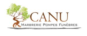 Canu Marbrerie Pompes Funèbres